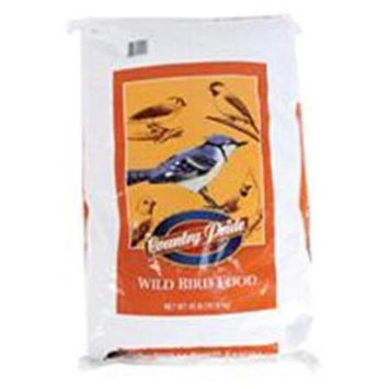 Horseloverz Country Pride All Natural Wild Bird Food