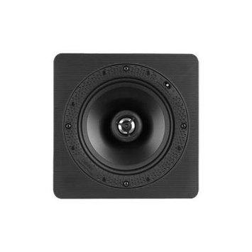 Definitive Technology DI 6.5S In-wall Speaker