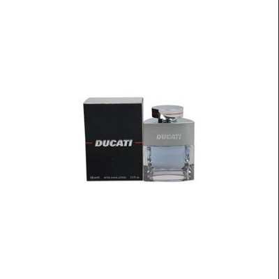 Ducati by Ducati for Men - 3.3 oz After Shave Lotion