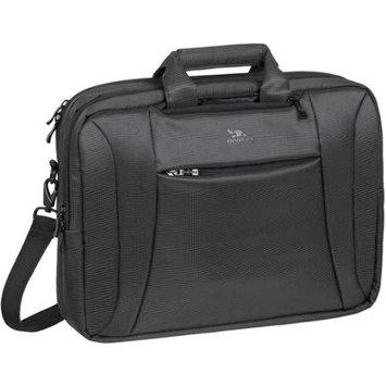 Rivacase 8290 16 Inch Convertible Laptop Bag