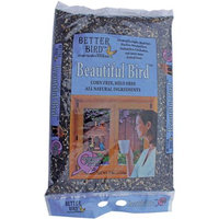 Horseloverz Better Bird Beautiful Bird Food