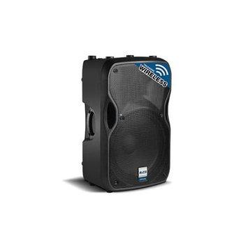 Alto Ts112W - 800W Wireless Single Speaker