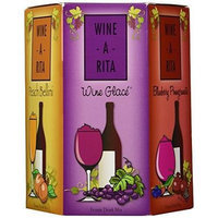Wine-a Rita Variety Pack Drink Mix