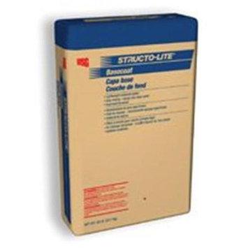 USG 50 Lb. Basecoat Plaster