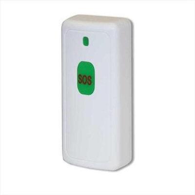 Serene Innovations ca-sos CentralAlert Notification System SOS Button