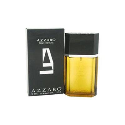 Loris Azzaron Azzaro - 3.4 oz EDT Spray