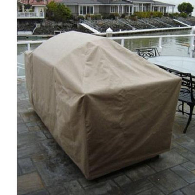 Formosa Covers BBQ Island Grill Covers up to 88