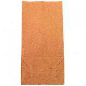 General R3 85142 3 lb. Of 250 Nail Bags