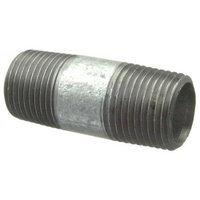 Halex - adalet .75in. X 2in. Steel Conduit Nipple 64327