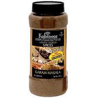 Kohinoor Garam Masala, 10.5 oz (Pack of 6)