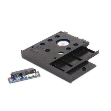 Shuttle PHD2 Drive Mount Kit for Hard Disk Drive