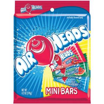 Red Hots Air Heads Mini, 4.2 oz