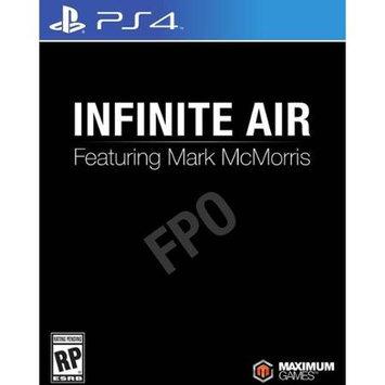 Maximum Games, Llc Infinite Air Playstation 4 [PS4]