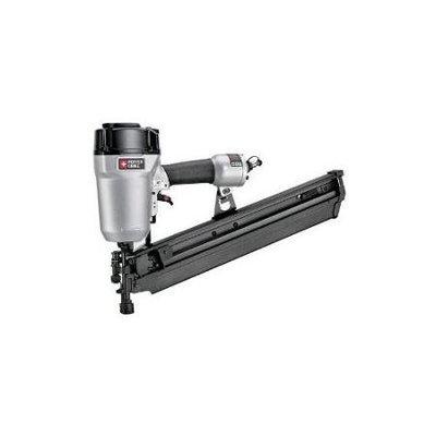 Porter-Cable FR350BR 22 Degree 3-1/2 in. Full Round Head Framing Nailer Kit