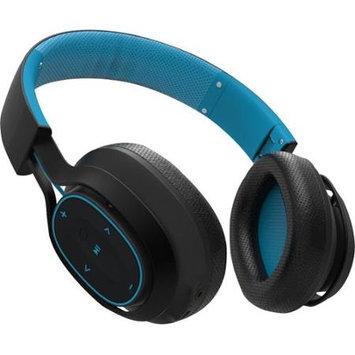 BlueAnt PUMP Zone Wireless HD Audio Headphones