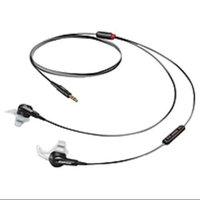 Bose SoundTrue In-Ear Headphones for Samsung - Black