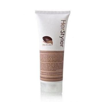 Herstyler Nourishing & Moisturizing Shampoo