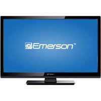 Paradise Eximport, Inc. REFURBISHED 32IN EMERSON LCD HDTV - MODEL LF320EM4A
