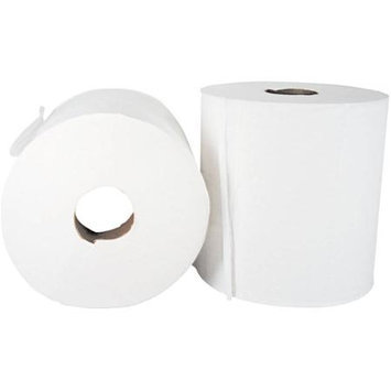 Boardwalk Perforated Center Pull Paper Towels