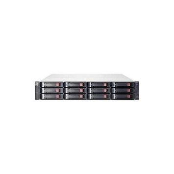 Hewlett Packard HP MSA 2040 Energy Star LFF Disk Enclosure (M0S96A)