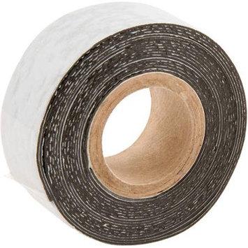 WaxmanConsumerGroup Pipe Repair Tape