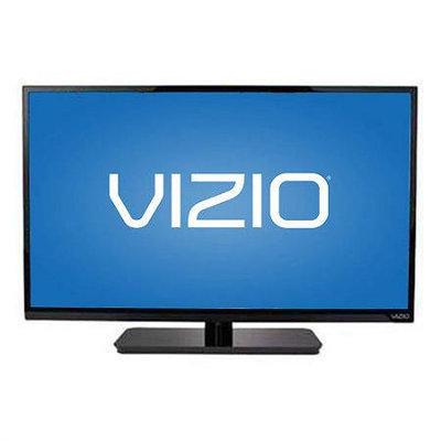VIZIO E320-A0 32