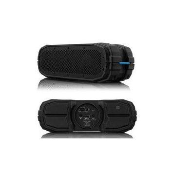 Braven BRV-BRVXBBB BRV-X Wireless Speaker Black