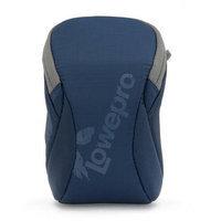 LOWEPRO LP36440-0WW Dashpoint 20 Camera Case - Galaxy Blue