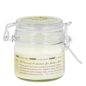 Kind Soap Co. - Baby Bum Balm - 4 oz.