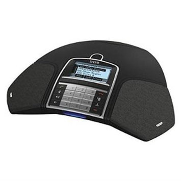 Snom Technology snom MeetingPointVoIP Network VoIP Device