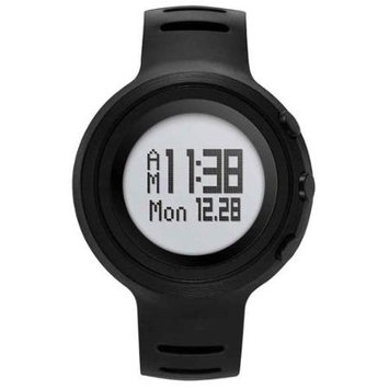 Oregon Scientific Ssmart Watch Trainer - 2014 Closeout