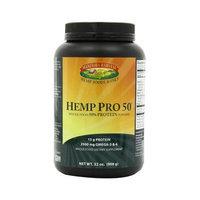 Manitoba Harvest Hemp Pro 50 - 32 oz