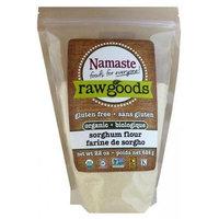 Namaste Foods Organic Sorghum Flour 6 pack