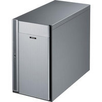 Buffalo Technology BUFFALO DriveStation Ultra 10-Bay, 80TB (10x8TB) Thunderbolt 2 Storage