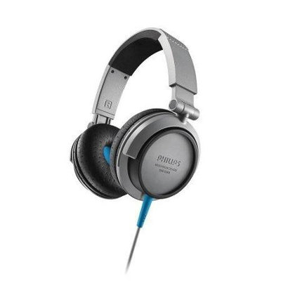 Philips SHL3200 Dj Monitor Style Headband Headphones