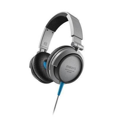 Philips SHL3200 Dj Monitor Style Headband Headphones