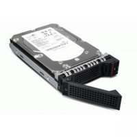 Lenovo ThinkServer Gen 5 2.5; 300GB 15K Enterprise SAS 12 Gbps Hot Swap Hard Drive
