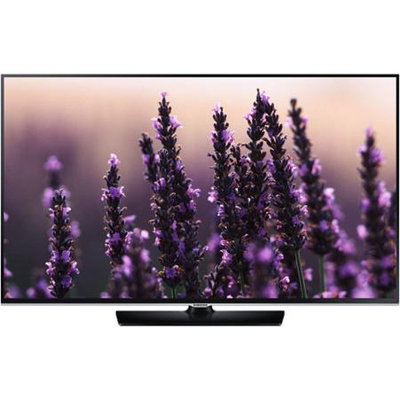 Rje Trade International, Inc. Reconditioned Samsung 40 In. 1080P 120 CMR Smart LED TV W/WIFI-UN40H5500A