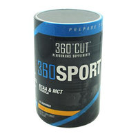 360Cut 7870016 360 Sport Mango 31 Serving