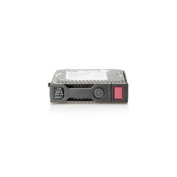 Axiom Memory Solutionlc Axiom 500GB Internal Hard Drive - Sata - 7200 Rpm - 64MB