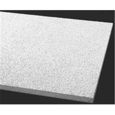 Armstrong World Industries 299082 Cirrus Hg+ Sq Lay In 24 In. X24 In.