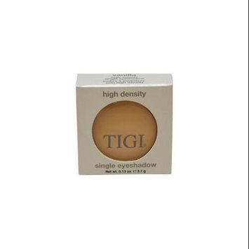 TIGI Cosmetics High Density Eyeshadow - Vanilla