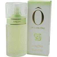 Lancôme - O De Lancôme Eau De Toilette Spray 75ml/2.5oz