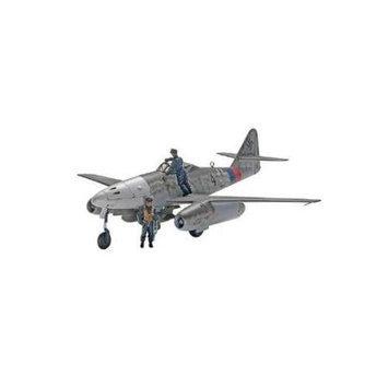 Revell Messerschmitt Me 262 A-1a Plastic Model Kit RMXS5322 REVELL/MONOGRAM