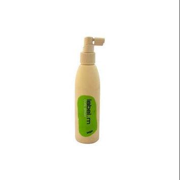 Toni & Guy Label.m Curl Spray 6.76 oz Hair Spray