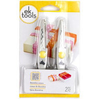 Ek Success Decorative Scissors 5.5