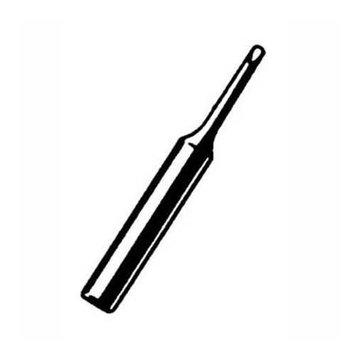 Cooper Hand Tools Weller 185ST8 47357 116 Inch Narrow Scrdrv. Solder Tip FWp25 amp; Wp