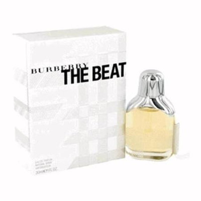 Burberry The Beat Eau de Toilette Perfume Spray - Women's