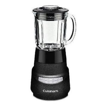 Cuisinart SPB-600BW Black Smart Power Deluxe Blender