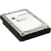 Axiom Memory Solutionlc Axiom 4TB 3.5in. Internal Hard Drive